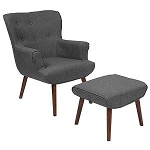 41LgcBQtqQL._SS300_ Beach & Coastal Living Room Furniture