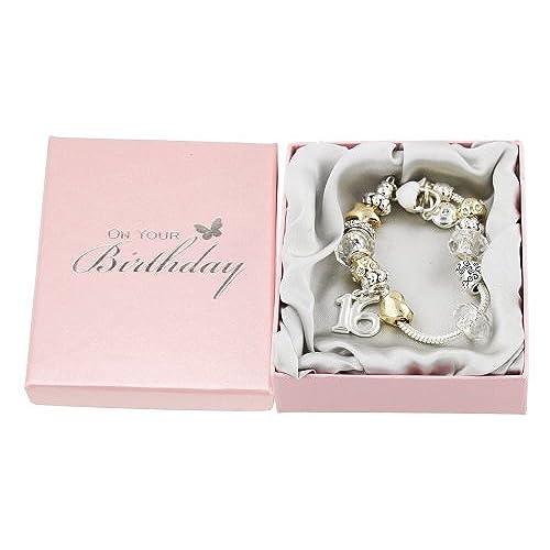 Sweet Sixteen Gifts: Amazon.com