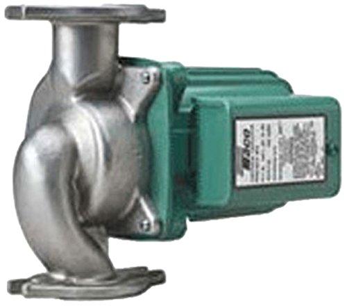 Taco 005-SF2 Stainless Steel Circulator Pump