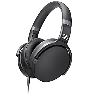 Sennheiser HD 4.30G Black Around Ear Headphones (B01K4N1PVU) | Amazon price tracker / tracking, Amazon price history charts, Amazon price watches, Amazon price drop alerts