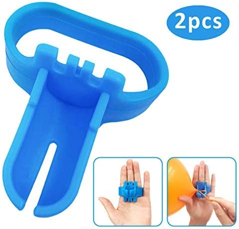 Supplies Balloons Accessories Blade To Cut Balloon Ribbon Cutter Gifts Wrapping