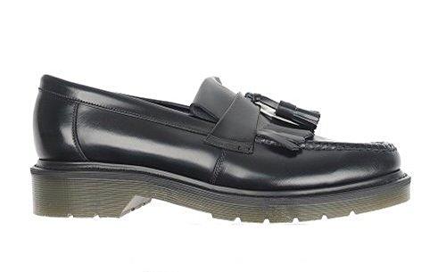 loake-mens-623-black-oxford-uk-65e-black