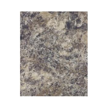Formica Sheet Laminate 5 X 12: Perlato Granite