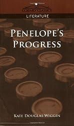Penelope's Progress (Cosimo Classics Literature)