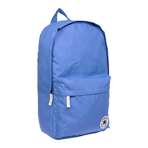 blue converse backpack