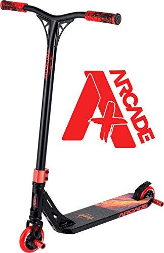 Arcade Pro Scooters Plus