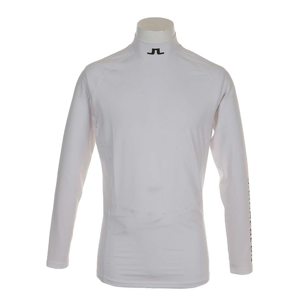 Jリンドバーグ(Jリンドバーグ) M Aello Soft Compres 071-28810-004 (ホワイト/L/Men's)   B07K7YH11J