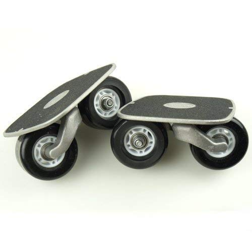 aff2de076 Freeline skates the best Amazon price in SaveMoney.es
