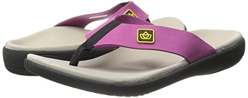 Spenco-Womens-Pure-Slide-Sandal