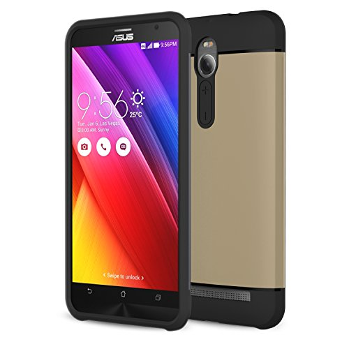 MoKo ASUS ZenFone Case Protection