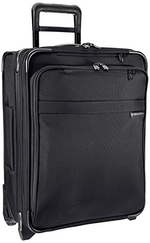 Briggs & Riley Baseline International Carry-On Upright