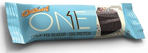 Protein Variety erwve Birthday Chocolate product image