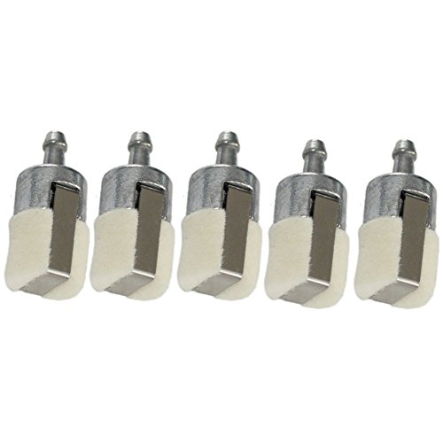 echo weed eater fuel filter - 1