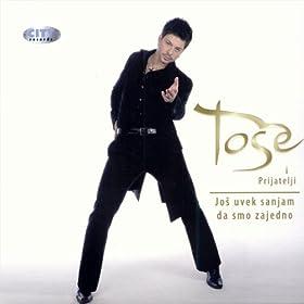 Amazon.com: Gde da odem da te ne volim-instrumental: Jelena Tomasevic