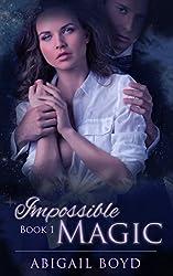 Impossible Magic