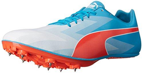 Image of PUMA Men's Evospeed Sprint V6 Sneaker