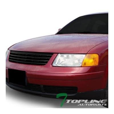 8641 1553Sport Front Sport Shock for Hyundai Veloster Koni