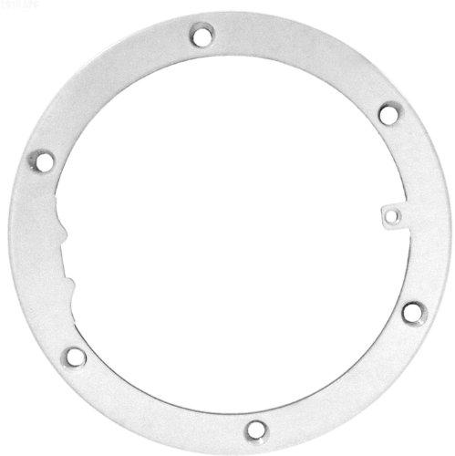 Pentair 79206055 White Powder Coated Sealing Ring Replace...