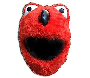 Cubre Casco de Elmo, Funda para Casco de Moto