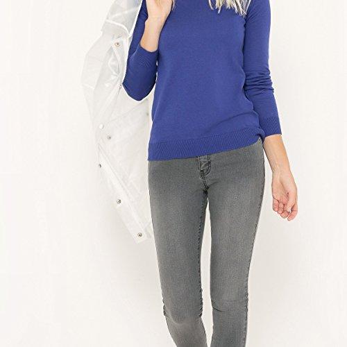 Jeans Grigio Skinny Redoute Donna La Chiaro Collections qPZgUt