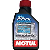 Motul MoCOOL (RADIATOR ADDITIVE)