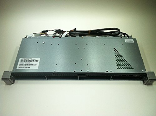 686648-001 Non Hot Plug (NHP) Hard Drive Disk cage