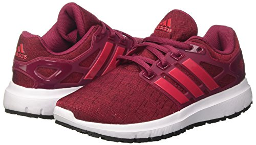 Adidas F17 energy Wtc Energy Cloud Pink mystery De Femme Rose Comptition Running energy F17 Ruby Chaussures F17 rOHrq