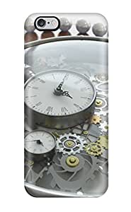 Dana Diedrich Wallace's Shop Best Awesome Design Watch Hard Case Cover For Iphone 6 Plus