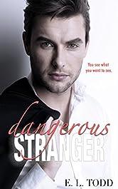 Dangerous Stranger (Beautiful Entourage #4)