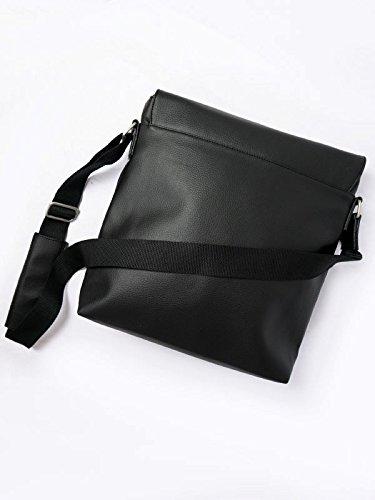 Reporters Bag