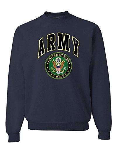 Us Navy Military Uniforms - 8