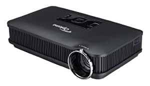 Optoma PK301 Pico Pocket Projector (Discontinued by Manufacturer)