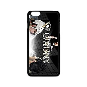 Pittsburgh Penguins Iphone 6 case