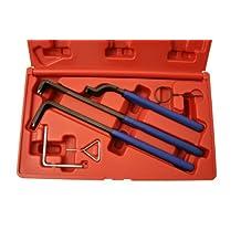 CTA Tools 2765 VW/Audi Timing Belt Tool Set