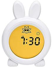 Oricom Sleep Trainer Clock