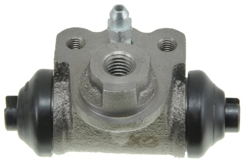 Dorman W37849 Drum Brake Wheel (Saturn Wheel Cylinder)