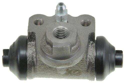 Saturn Wheel Cylinder (Dorman W37849 Drum Brake Wheel Cylinder)