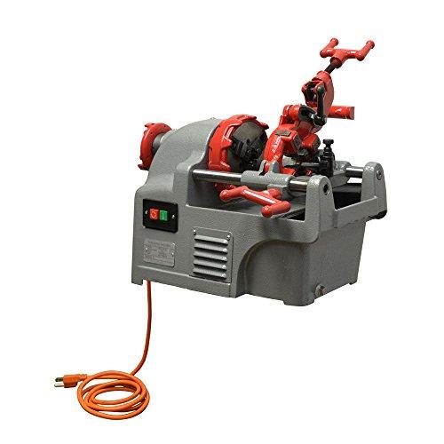 pipe cutter electric - 7