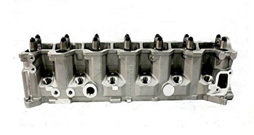 GOWE RD28 Cylinder Head for Nissan Patrol GQ (Y60) 2.8L RD28T Turbo Diesel AMC908502 11040-34J04 - - Amazon.com