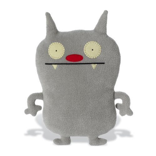 Uglydoll Little Ugly Dave Darinko