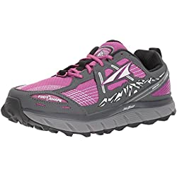 Best Trail Running Shoes for Overpronation 2019 Guide – ChiliGuy