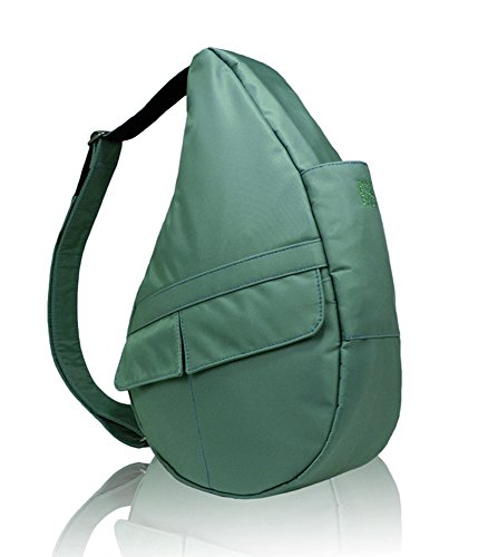 ameribag-inc-classic-microfiber-small-backpack-sea-moss