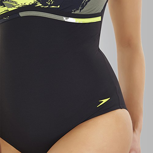Speedo Speedo nbsp;contourluxe Speedo nbsp;contourluxe nbsp;contourluxe nbsp;contourluxe Speedo PWnv4qtS