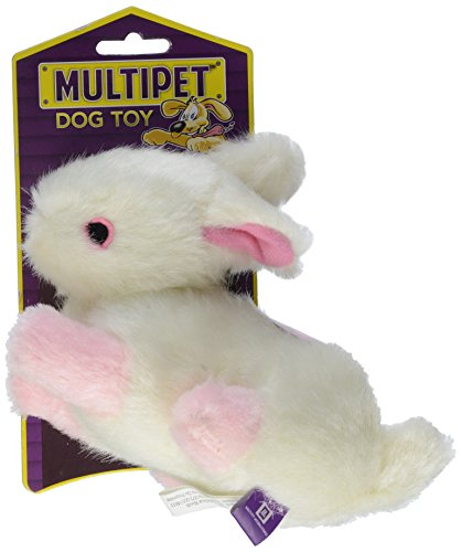 Multipet, Look Who's Talking Rabbit, 1 ct