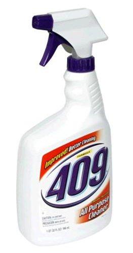 formula-409-00889-antibacterial-kitchen-all-purpose-cleaner-disinfectant-regular-32-fl-oz-spray-bott