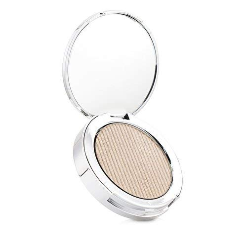 The Estee Edit by Estee Lauder Flash Illuminator Fluid Powder - #01 Heat