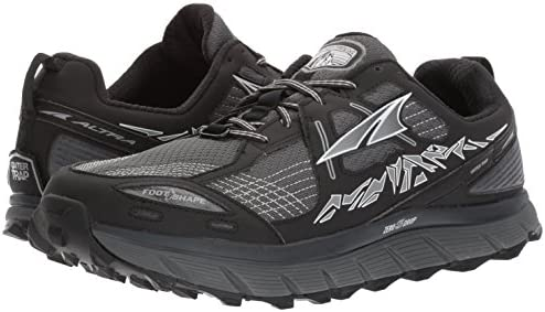 Altra Lone Peak 3.5 Men's Trail Running Shoe 7