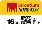 Strontium-Nitro-65MBs-UHS-1-Class-10-microsdhc-Memory-card-without-adaptercard-reader