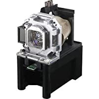 AuraBeam ET-LAF100/ET-LAP770 Lamp With Housing For Panasonic PT-FW430U, PT-FX400U, PT-FW300U, PT-FW430, PT-F300U, PT-FW300, PT-F100U, PT-FW100NT, PT-FX400, PT-F100NT, PT-F200, PT-F300