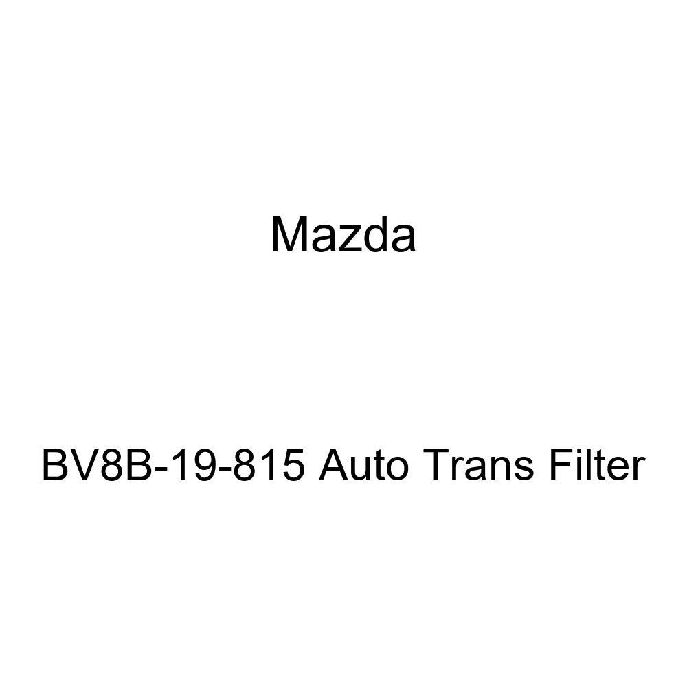 Mazda BV8B-19-815 Auto Trans Filter